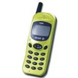 Débloquer son téléphone acer C200