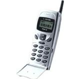 Débloquer son téléphone acer G530