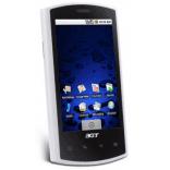 Désimlocker son téléphone Acer Liquid A1