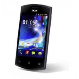 Désimlocker son téléphone Acer Liquid Express
