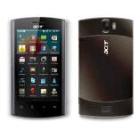 Désimlocker son téléphone Acer Liquid Metal