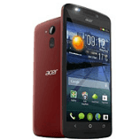 Désimlocker son téléphone Acer Liquid