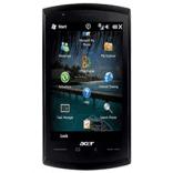 Désimlocker son téléphone Acer S200 Neotouch F1