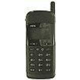 Débloquer son téléphone aeg 9070 DFTX