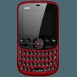 Débloquer son téléphone aeg QX60 Dual Sim