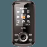 Débloquer son téléphone aeg X70 Dual Sim