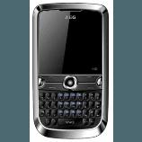 Désimlocker son téléphone AEG X760 Dual Sim