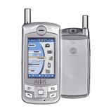 Désimlocker son téléphone Airis T430