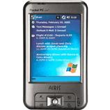Désimlocker son téléphone Airis T620