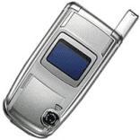 Désimlocker son téléphone AKMobile AK780