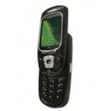 Désimlocker son téléphone AKMobile AK830