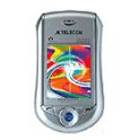 Désimlocker son téléphone AKMobile M888