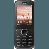 Débloquer son téléphone alcatel 2040D