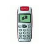 Désimlocker son téléphone Alcatel 510iZ
