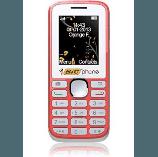 Débloquer son téléphone alcatel BIC V5