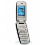 Débloquer son téléphone alcatel C701A