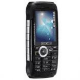 Débloquer son téléphone alcatel C853