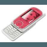 Débloquer son téléphone alcatel ELLE GlamPhone No. 5