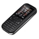 Débloquer son téléphone alcatel I650A