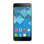 Désimlocker son téléphone Alcatel One Touch Idol X Slate