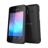 Débloquer son téléphone alcatel One Touch Pixi