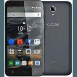 Débloquer son téléphone alcatel One Touch POP 4