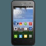Débloquer son téléphone alcatel One Touch POP Star 2