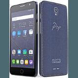 Débloquer son téléphone alcatel One Touch POP Star