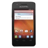 Débloquer son téléphone alcatel One Touch SPOP