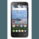 Débloquer son téléphone alcatel OneTouch Pixi Avion 4G
