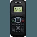 Débloquer son téléphone alcatel OT-090X