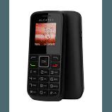 Débloquer son téléphone alcatel OT-1009A