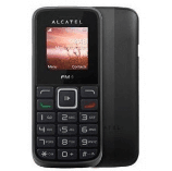 Débloquer son téléphone alcatel OT-1011A
