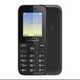 Débloquer son téléphone alcatel OT-1016G