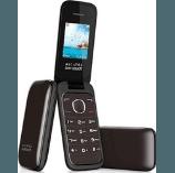 Débloquer son téléphone alcatel OT-1035D