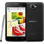 Débloquer son téléphone alcatel OT-1035X