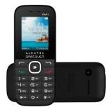 Débloquer son téléphone alcatel OT-1045D