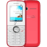Débloquer son téléphone alcatel OT-1046D