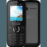 Débloquer son téléphone alcatel OT-1046G