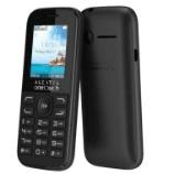 Débloquer son téléphone alcatel OT-1052D