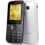 Débloquer son téléphone alcatel OT-1060D