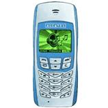 Débloquer son téléphone alcatel OT-153