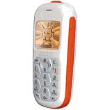 Débloquer son téléphone alcatel OT-155