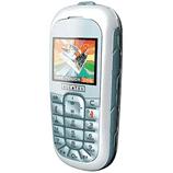 Débloquer son téléphone alcatel OT-156