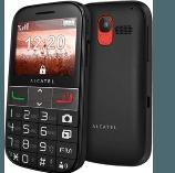 Débloquer son téléphone alcatel OT-2001X