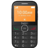 Débloquer son téléphone alcatel OT-2004C