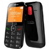 Débloquer son téléphone alcatel OT-2004G