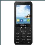 Débloquer son téléphone alcatel OT-2007