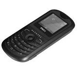 Débloquer son téléphone alcatel OT-203A