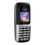 Débloquer son téléphone alcatel OT-205
